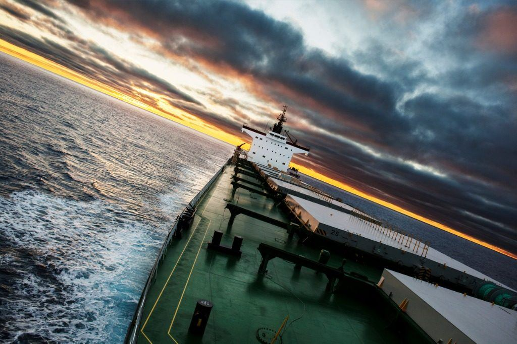 Морской медицинский ассистанс GVA - профессиональная помощь членам экипажа и пассажирам