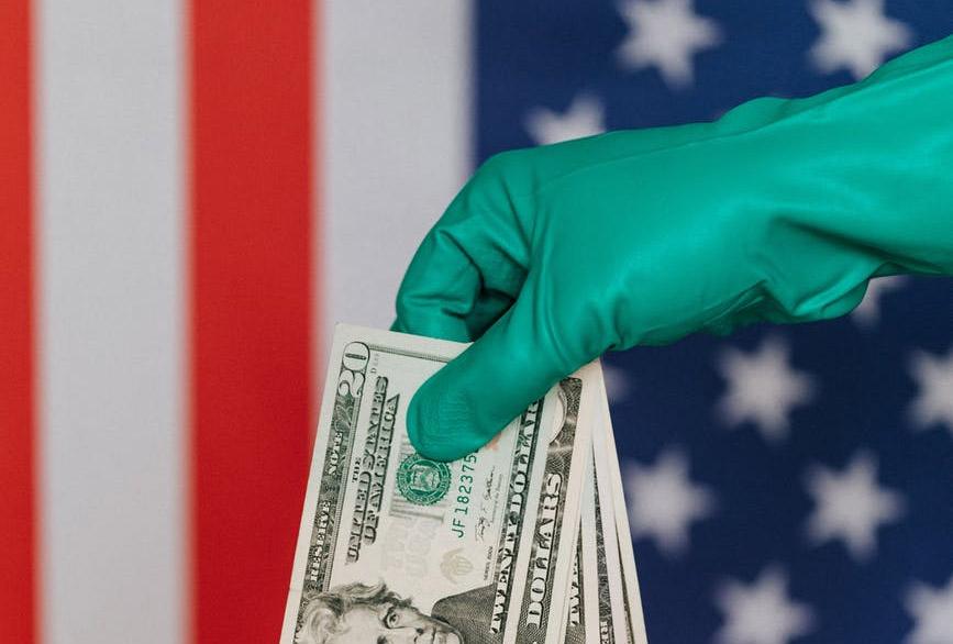 Cost Containment - оптимизация медицинских расходов в США